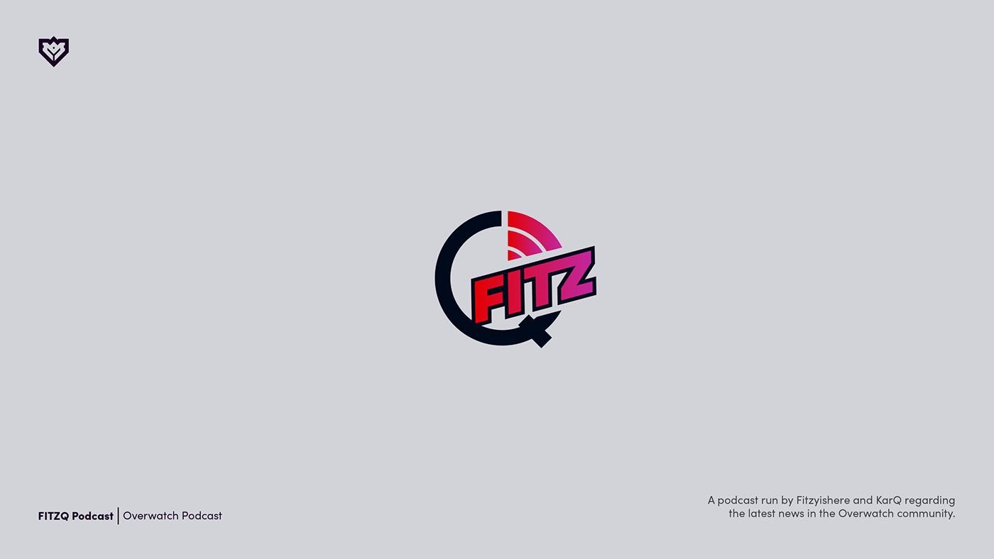 brand direction branding  Illustrator logo logofolio logofolio 2020 logos LOGOS 2020