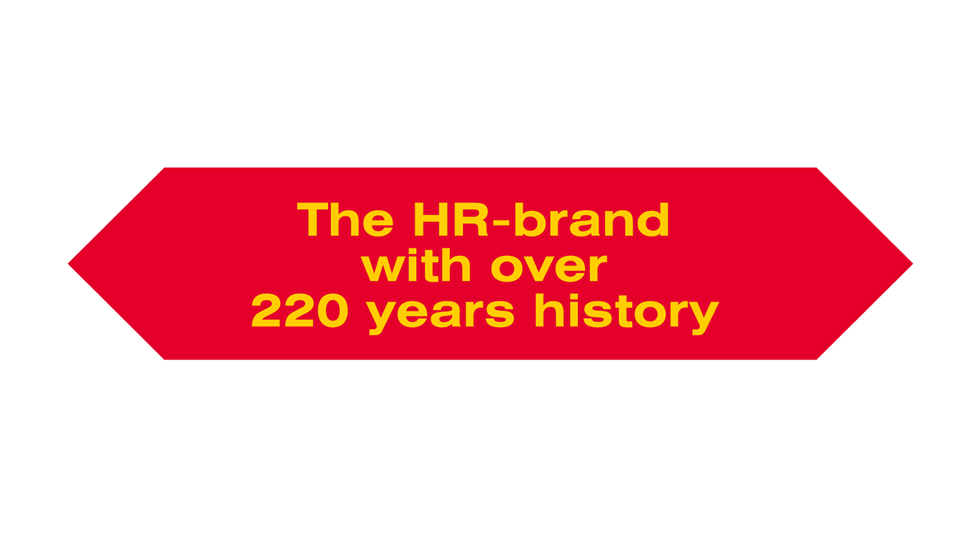 branding  Engineering  enterprise equipment factory head recruiter history HR industrial Metall