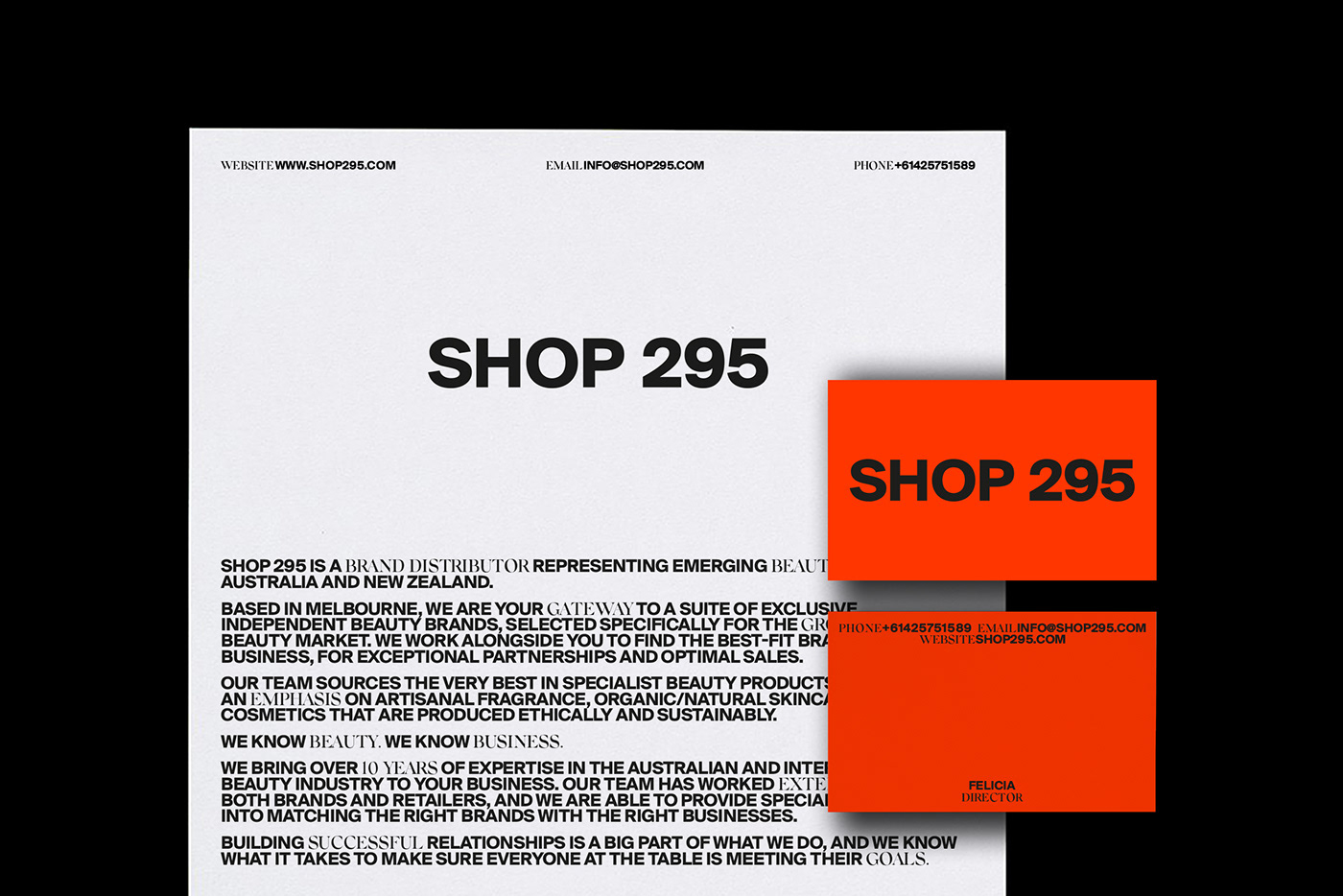 art direction  brand identity branding  design graphic design  identity Layout typography