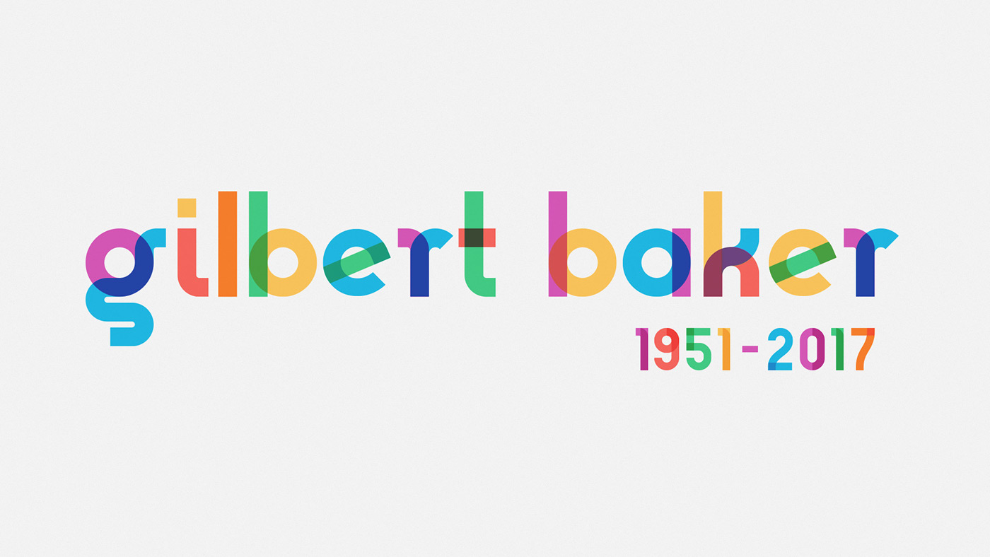 color,font,typography  ,chromatic,LGBT,Free font,Opentype,catapulted