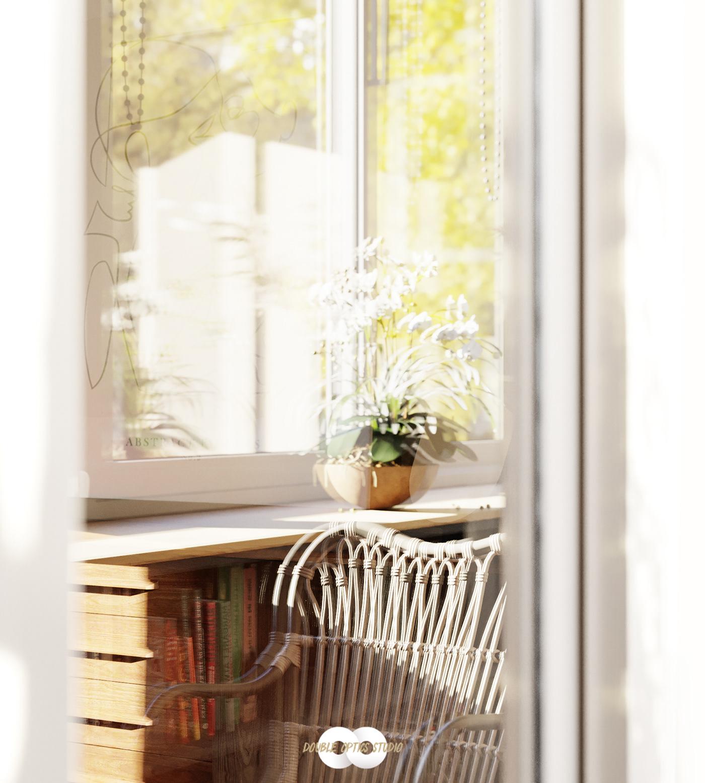 architecture architect apartment interior designer interior design  real estate Interior Photography Photography  design CGI