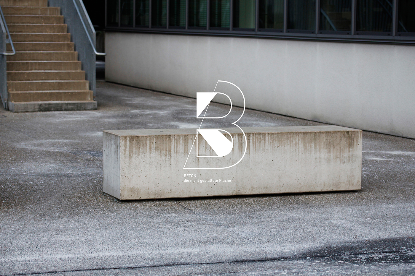beton concrete photo foto