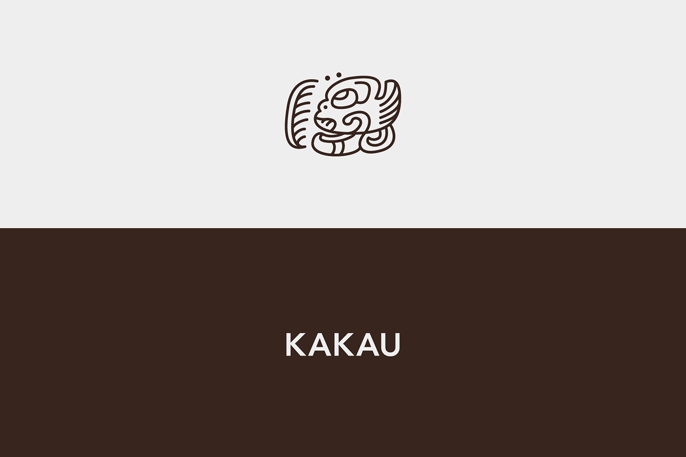 brand identity Packaging ILLUSTRATION  organic craft chocolate bar business card Cocoa graphic design