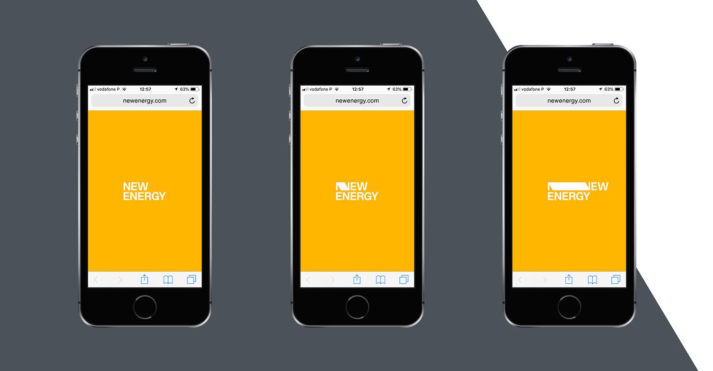 branding  Communication Design copywriting  graphic design  identity