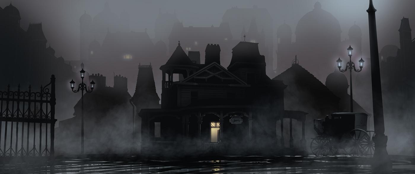 Adobe Portfolio last witch hunter vin diesel michael caine gediminas skyrius robertas nevecka dark fantasy Movie Promo