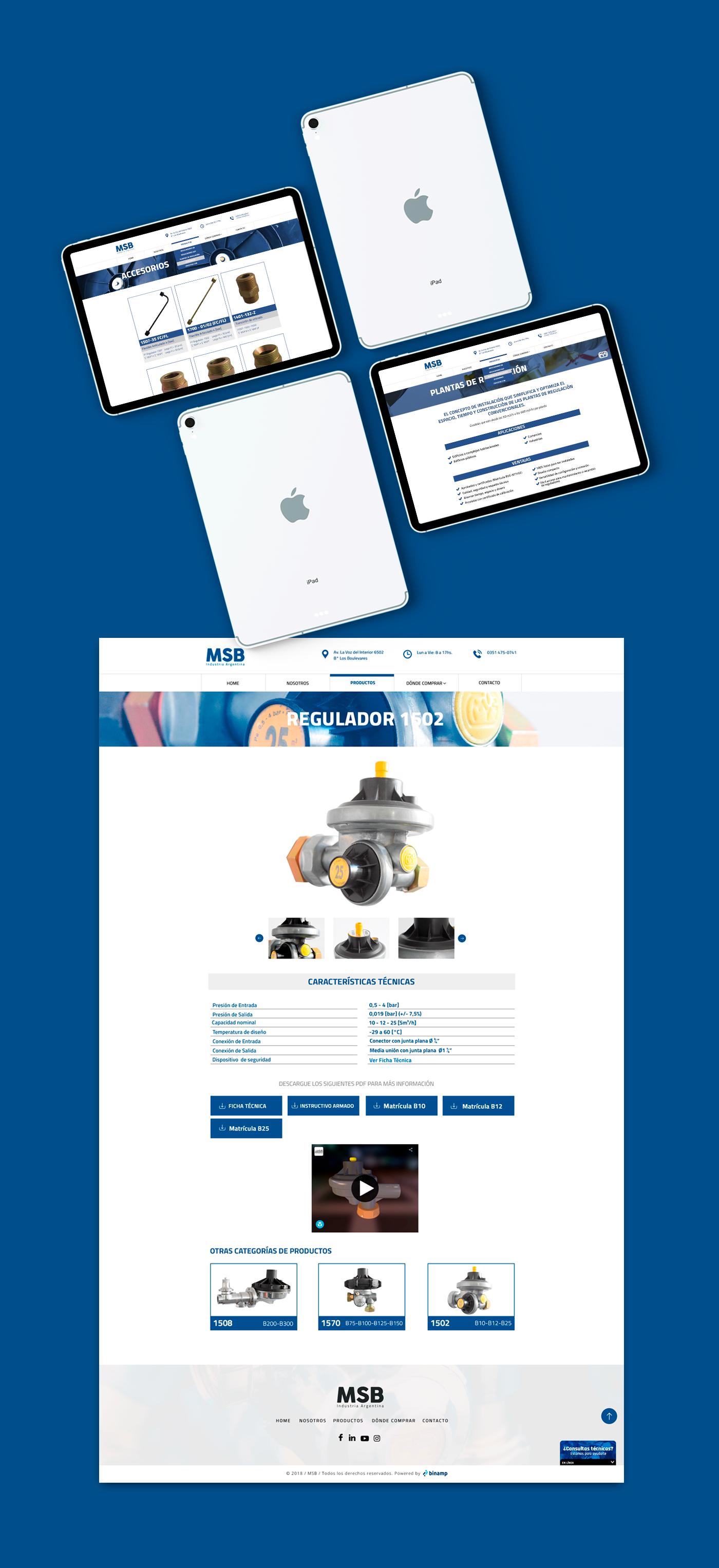 Web Design ,Diseño web,Web,web site,sitio web,diseño gráfico,graphic design ,ui ux