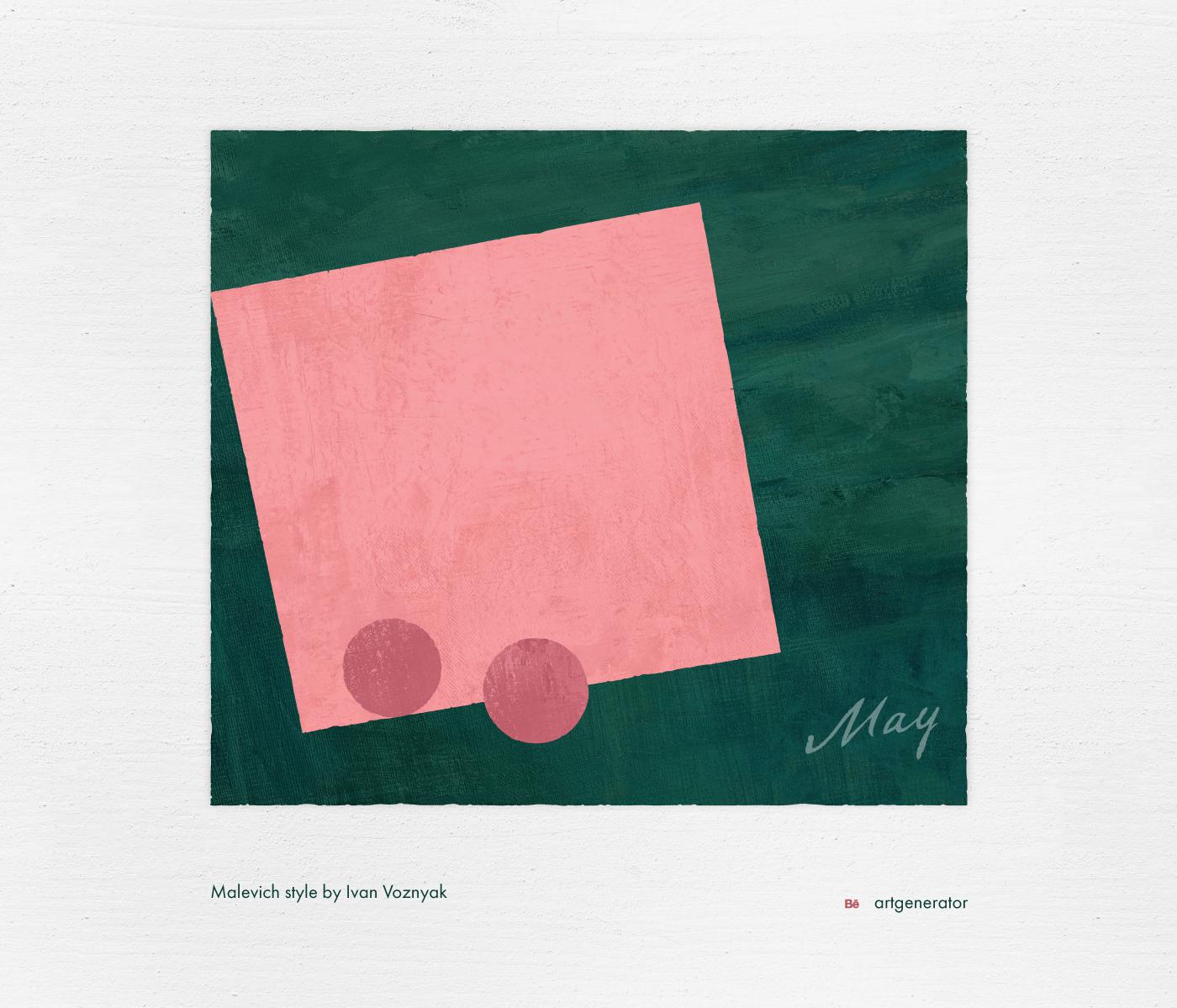 free calendar free calendar calendar 2019 pig art Picasso malevich warhol van gogh