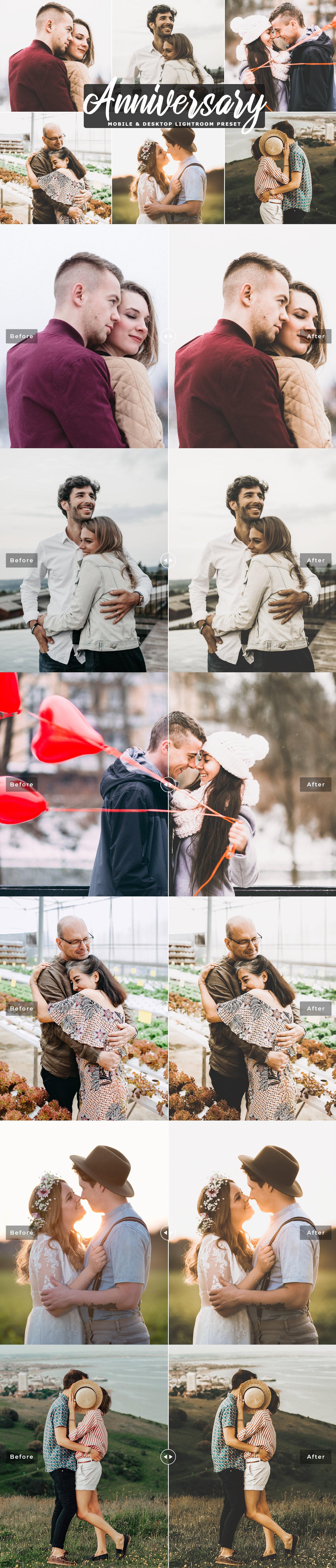 pro preset LR template lightroom preset Adobe Photoshop Lightroom model preset senior Preset family preset free preset