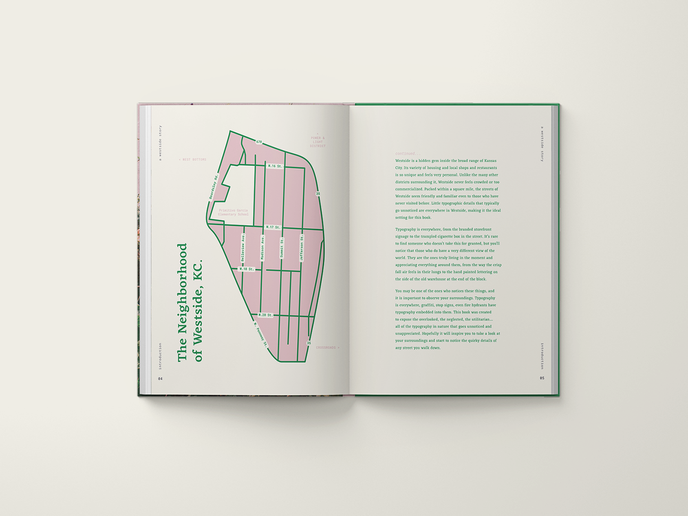 kansas city,Layout,photos,typography  ,Nature,editorial,vintage,grain,ecclectic,KCMO