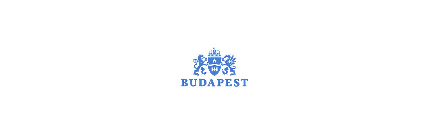 Nagykörút Grand Boulevard portal facade building Architectural analysis slider budapest