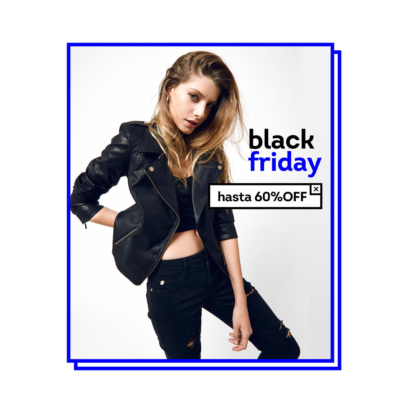 Black Friday 2016 - Dafiti