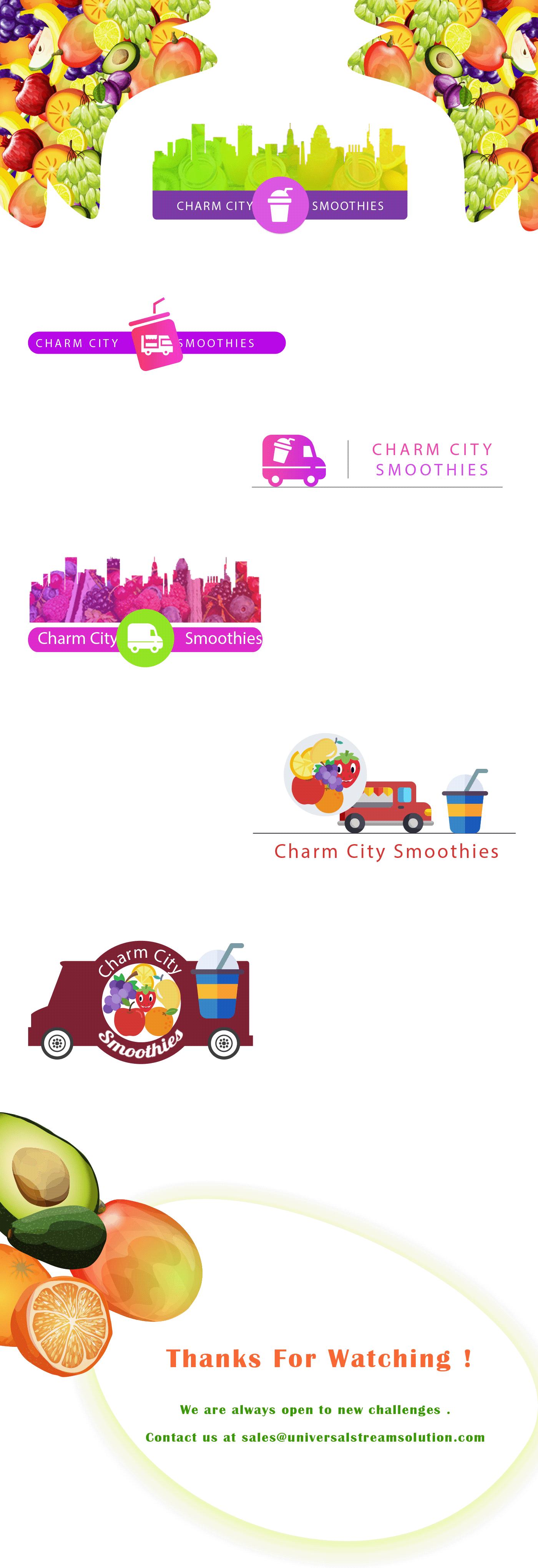Image may contain: screenshot and cartoon