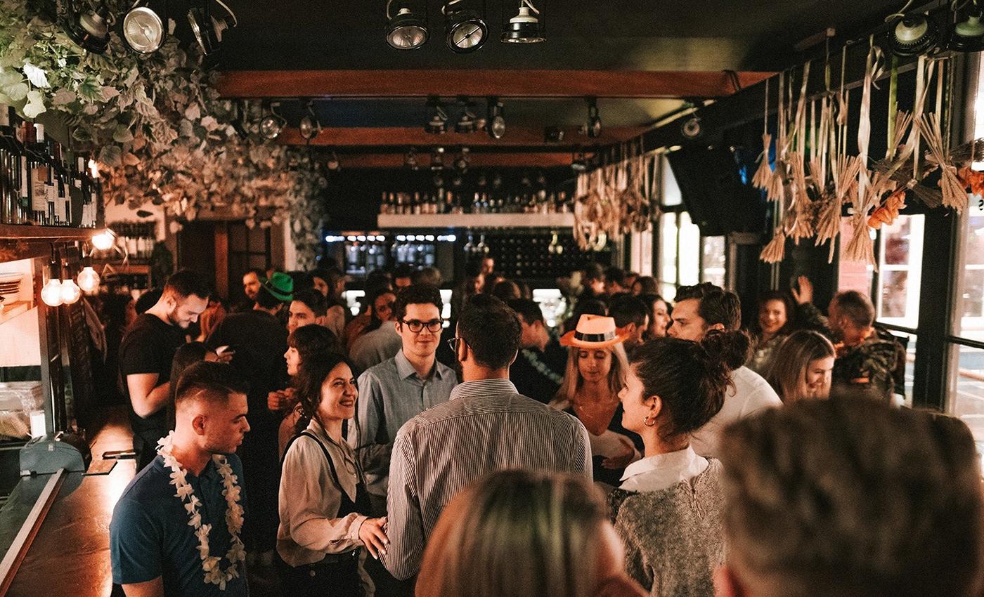 bar,cocktail,delicatessen,drink,Food ,greek,ILLUSTRATION ,menu,poster,restaurant
