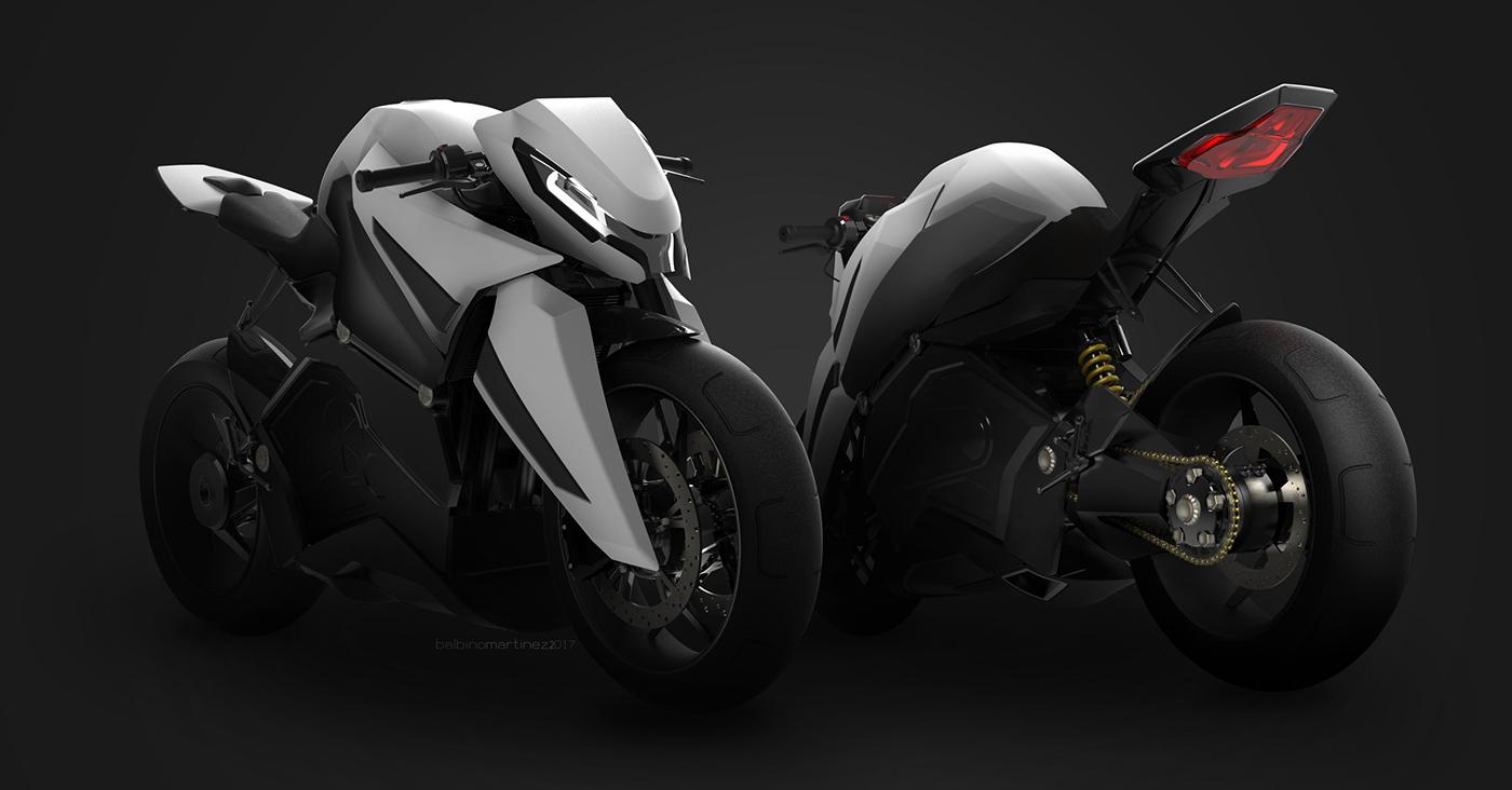Bike motorcycle Conceptdesign concept automotivedesign automotive   industrialdesign motorbike benelli KEEWAY