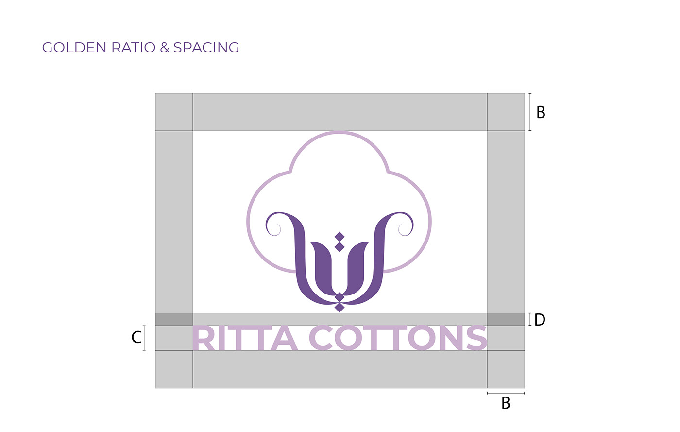 emblem,fashion brand,fashion logo,Icon,iconic logo,identity,logo,Logo Design,logos,logotypes