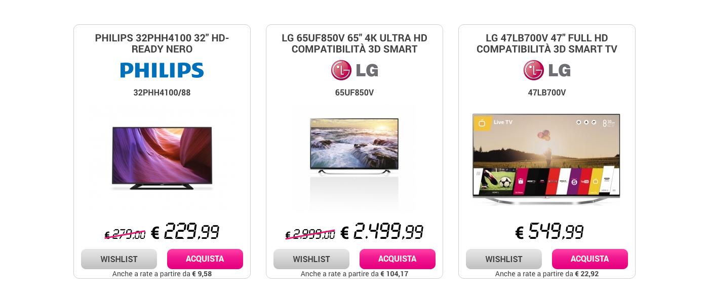Ecommerce cart Technology shop Website online UI ux cioppishop Layout product e-commerce tv Shopping
