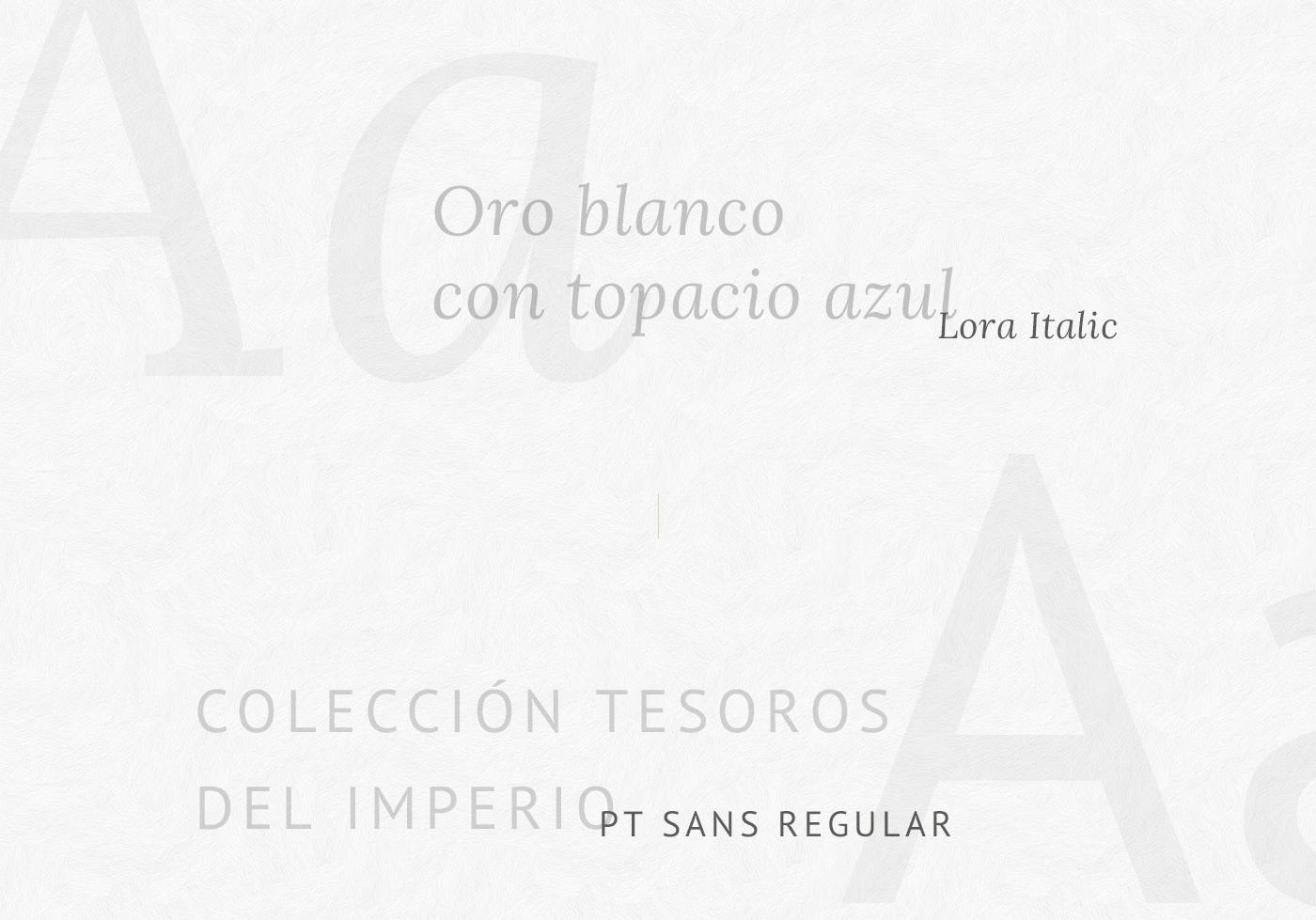 Responsive Web jewelry smartphone rwd ux Experience design luxury corporate agency artisan studio redbility