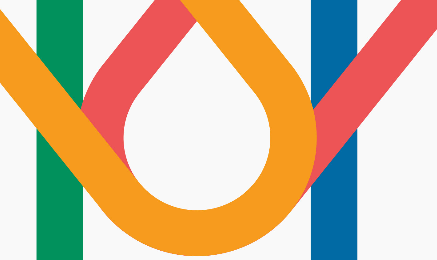 Typographie graphisme design communication visuelle identité font direction artistique motion design france bretagne