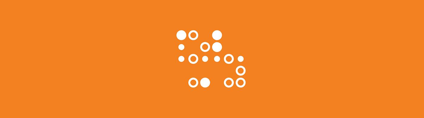 brand,logo,Film