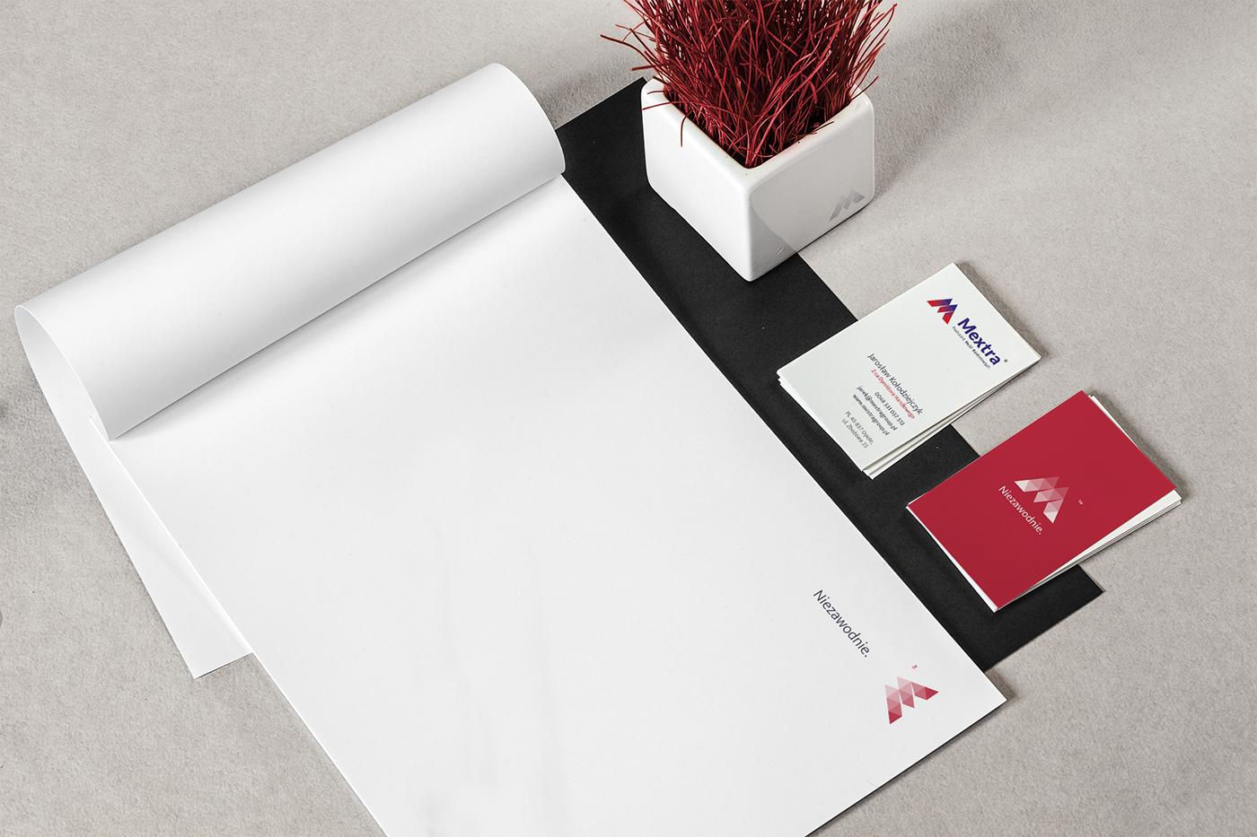 branding ,furniture,brandbook,manual