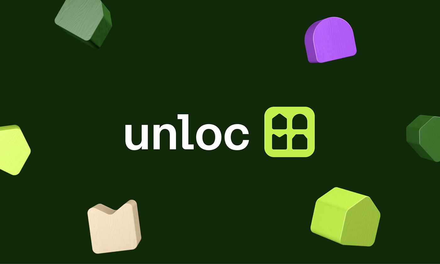app,branding ,Doors,graphic design ,ILLUSTRATION ,keys,locks,motion,UI,smart locks