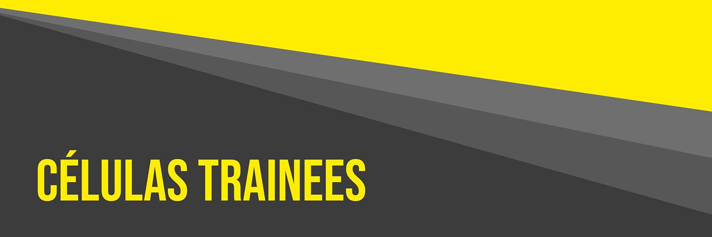 cartaz design gráfico divulgação empresa júnior Processo Seletivo video instagram Netflix series tv show