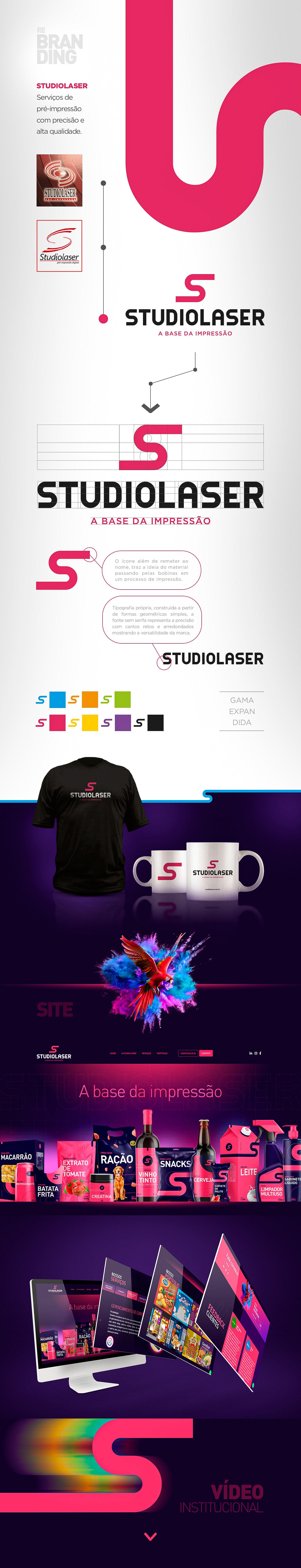 brand identity identidade visual Logo Design logofolio logos Logotipo Logotype marca typography