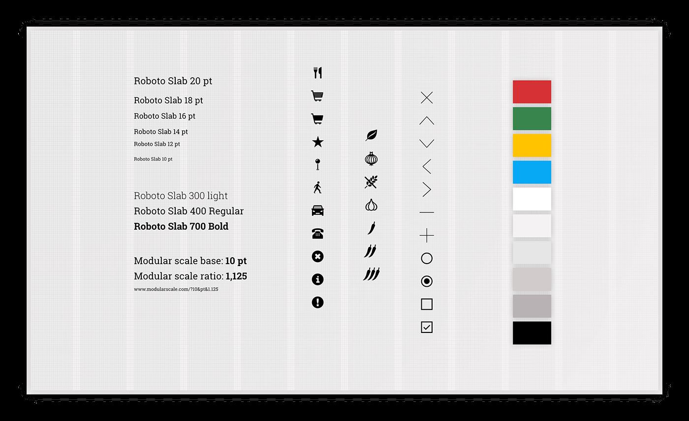 design ux UI digital product visual design Interaction design  ux/ui
