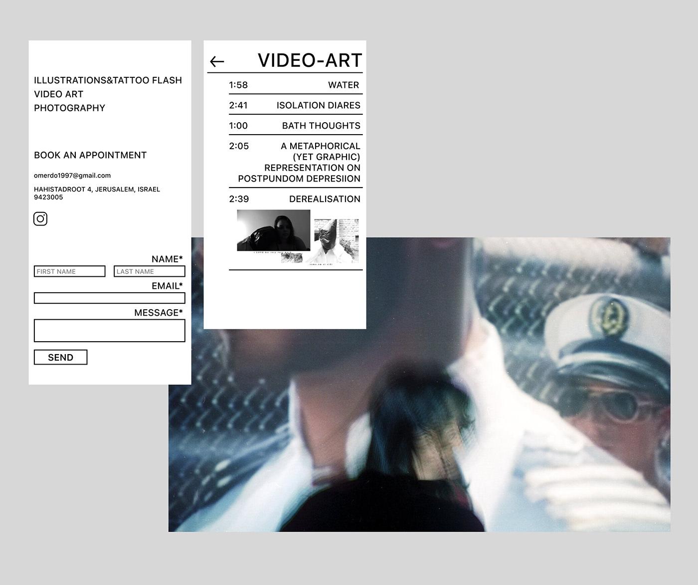 UI ux ux/ui Web Web Design