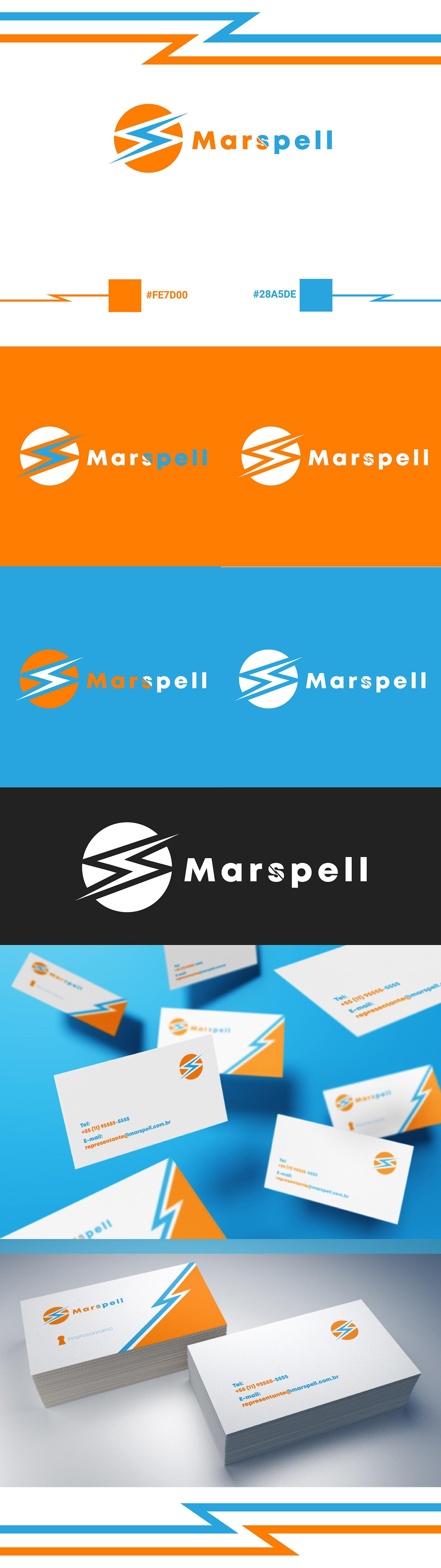 Logo Design design criativo design gráfico