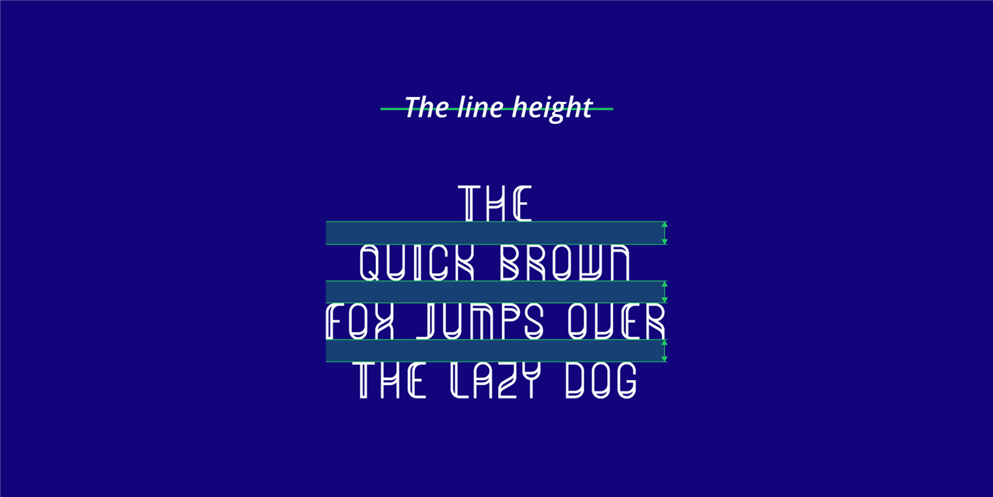 font Typeface zero sans-serif Display type typo geometric geometry free