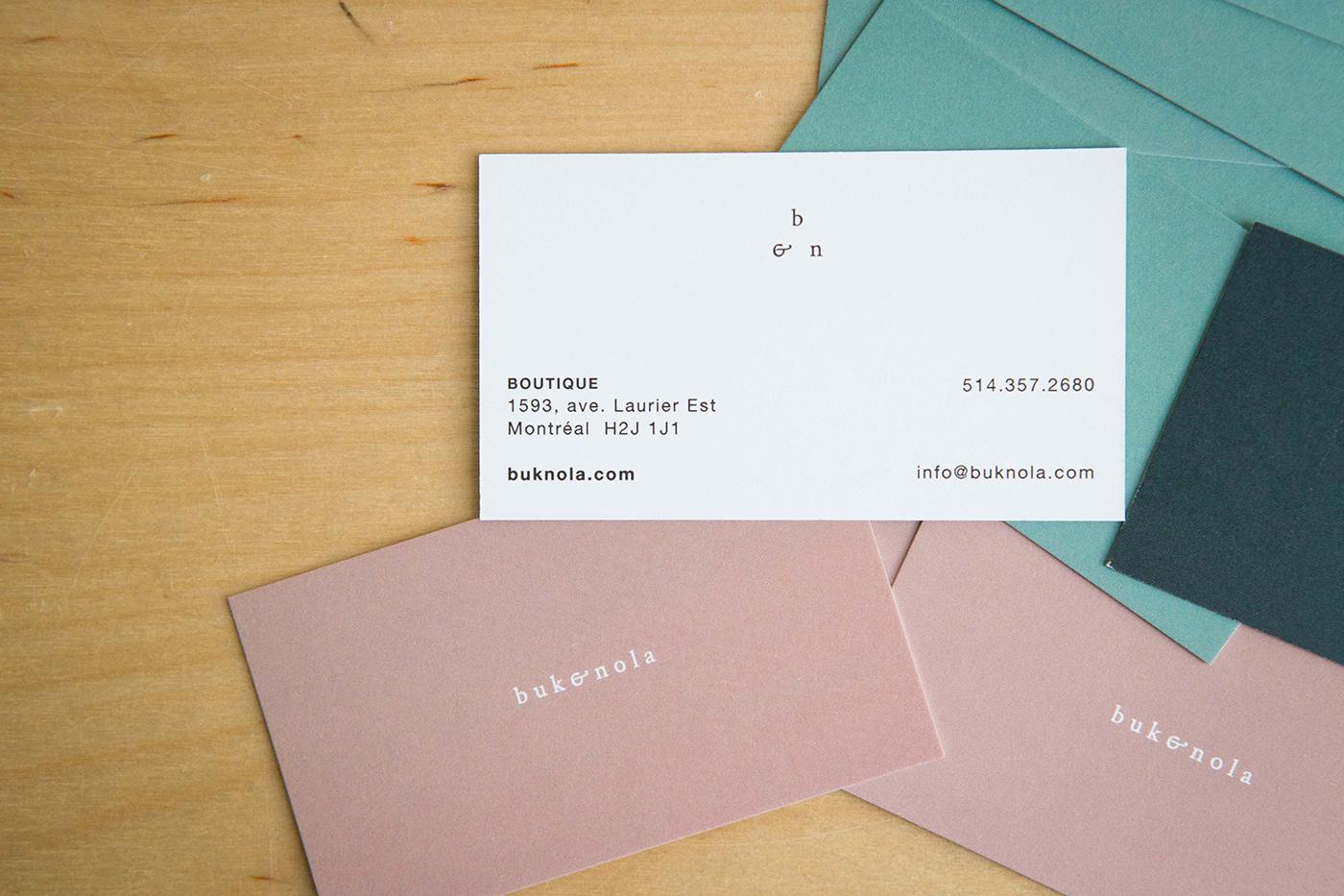 branding  identité cadeau boutique direction artistique art direction  gift print