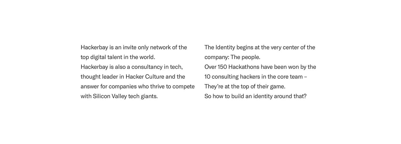 hacker Hacker culture Startup Silicon Valley tech startup Computational Design dls