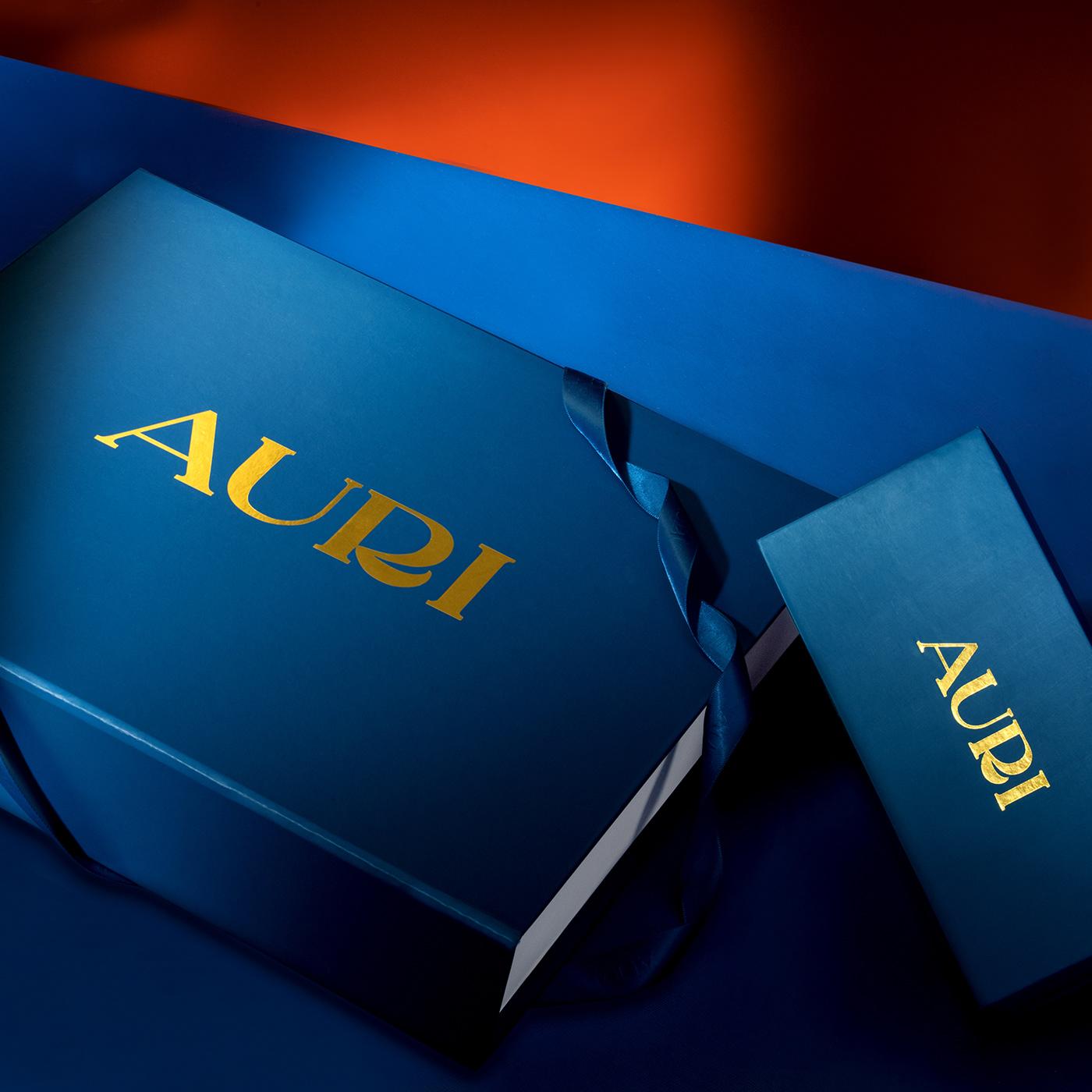 Jo Cutri Studio. Branding. Logo. Art Direction. Packaging Design. Luxury Brands. India. Home Decor