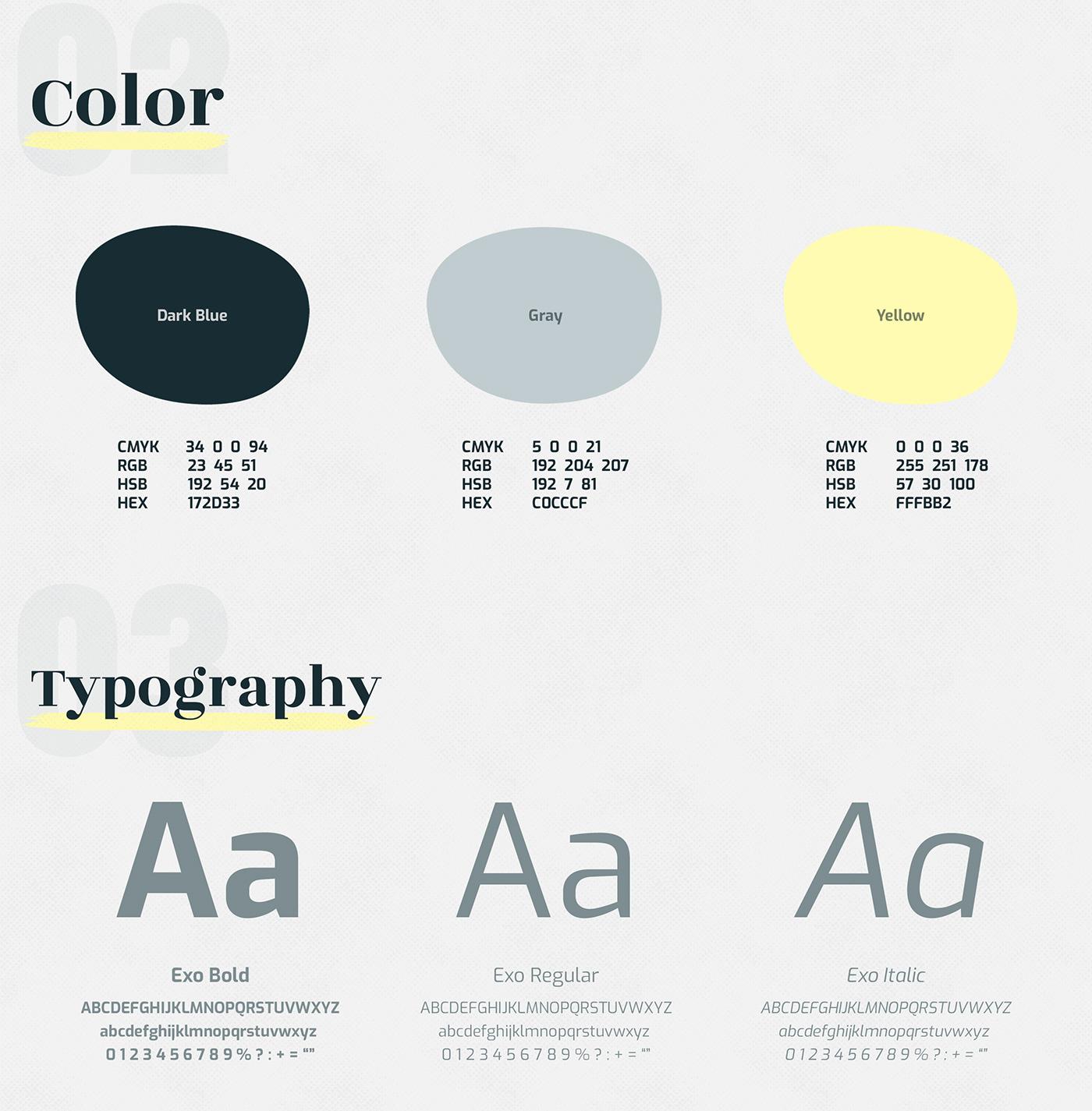 design visual design Website Packaging branding  identity typography   Webdesign logo graphic design