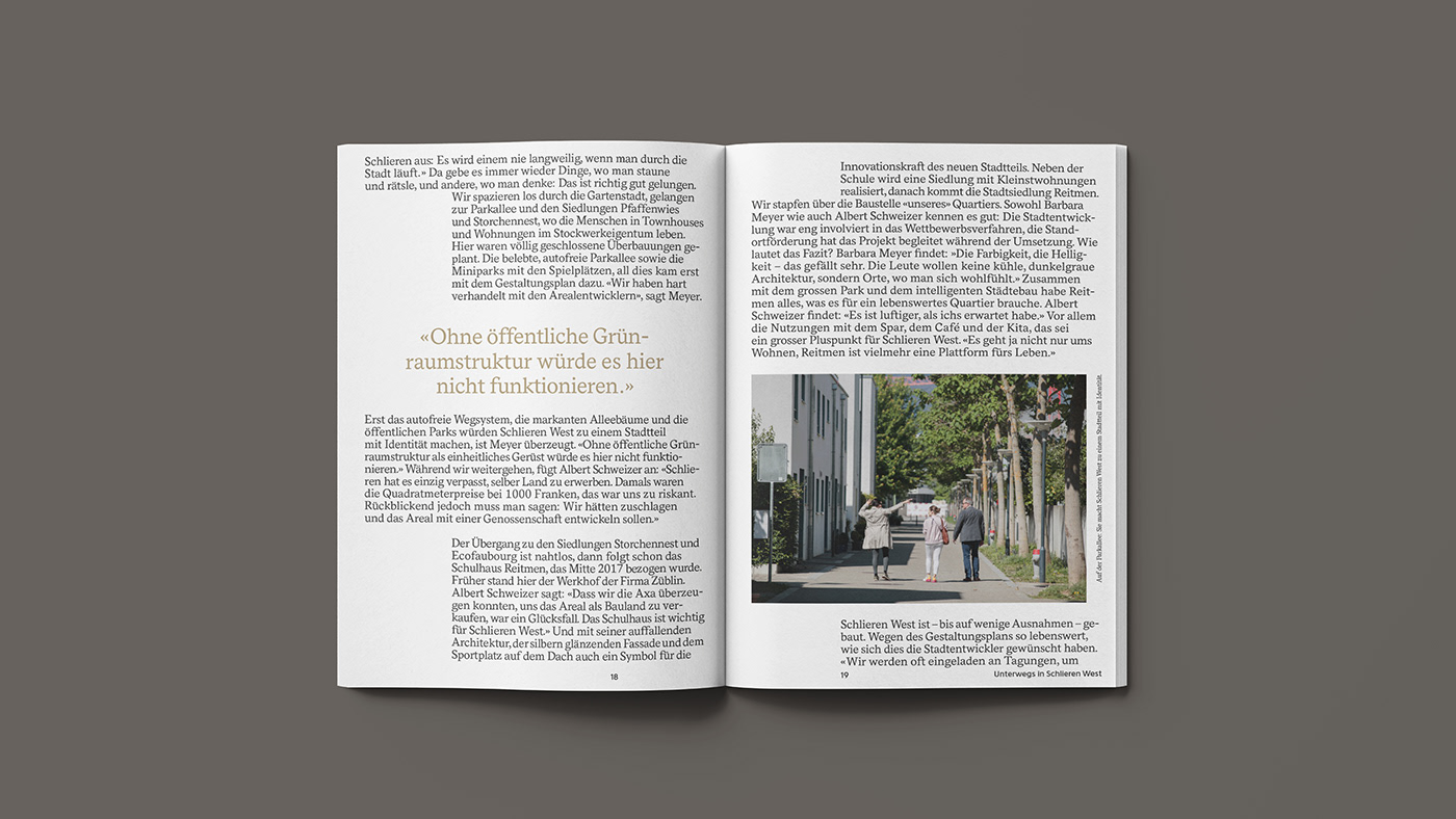 Advertising  ArtDirection book Bookdesign CreativeDirection design editorial editorialdesign SwissDesign typography