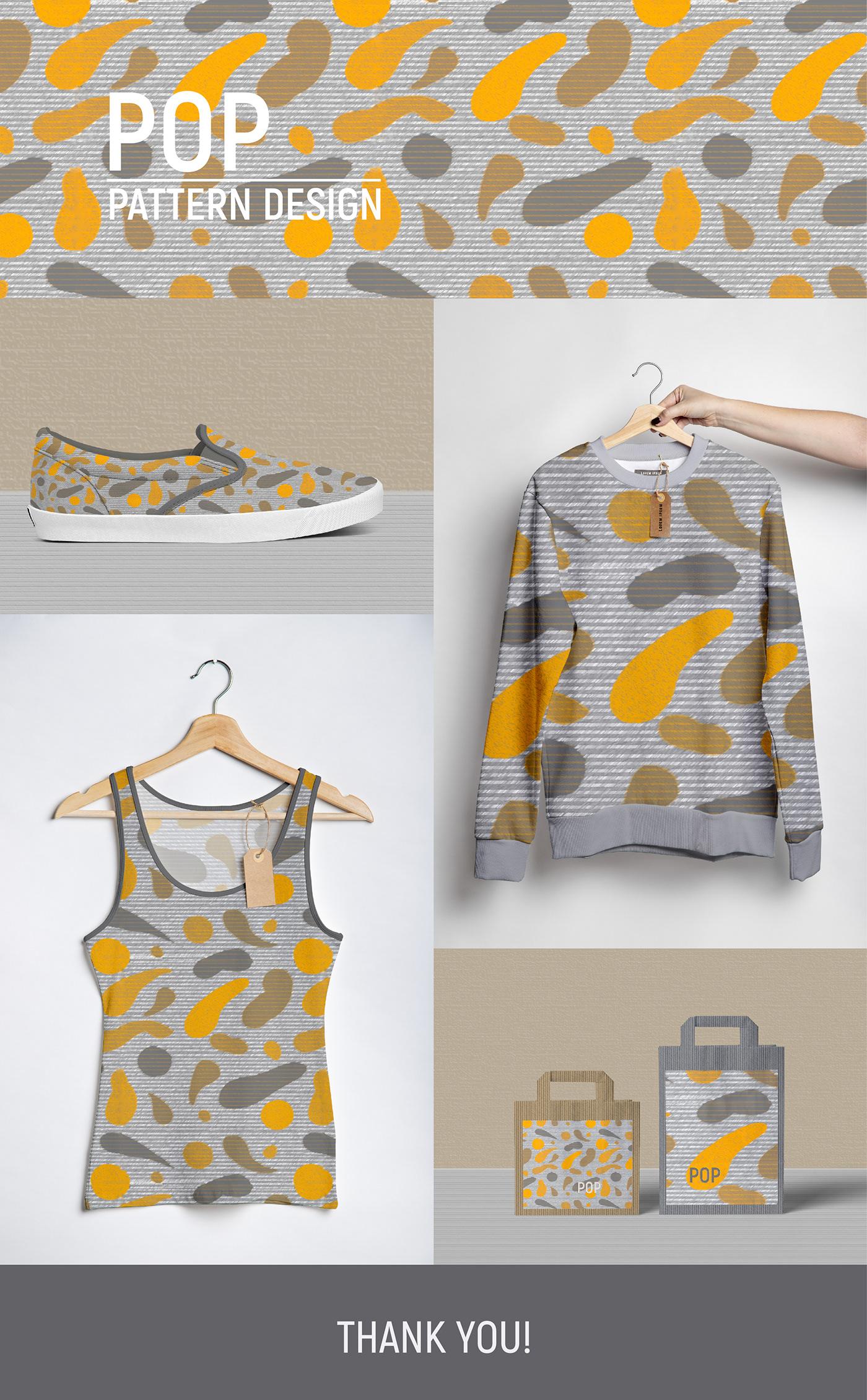 diseñodesuperficies diseñotextil PATTERDESIGN surfacedesign textiledesign