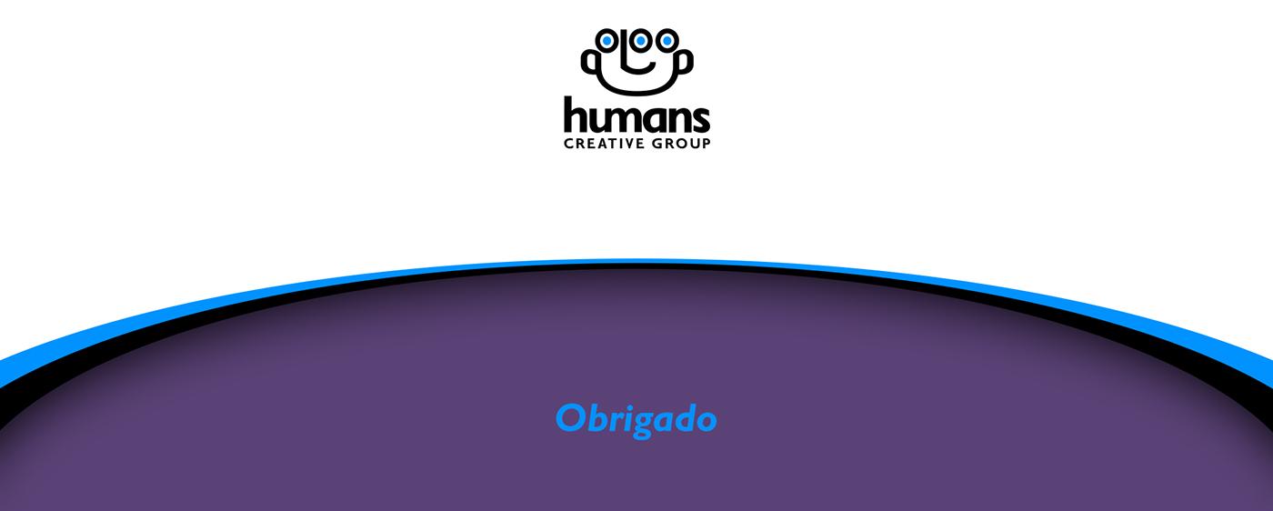 app aplicativo mobile android ios ux UI Emojis Badges