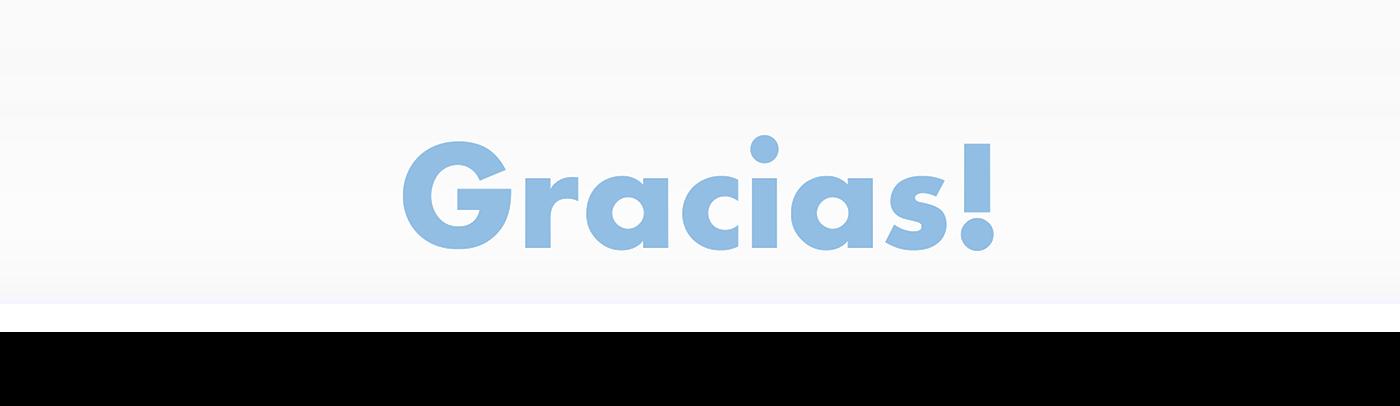 diseño gráfico,AGENCIA DISEÑO GRAFICO,branding ,publicidad,marca,graphic design ,imagen corporativa,diseño publicitario,brand,New brand