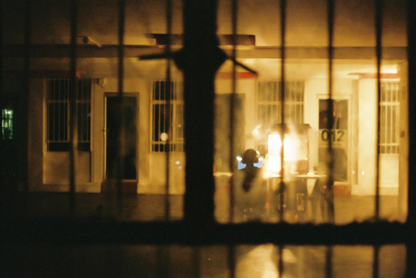Film   kodak lowlight Pentax street photography visceral