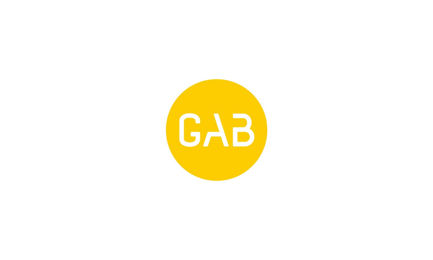 logo brand mark symbol identity minimal Quebec branding  job monogram