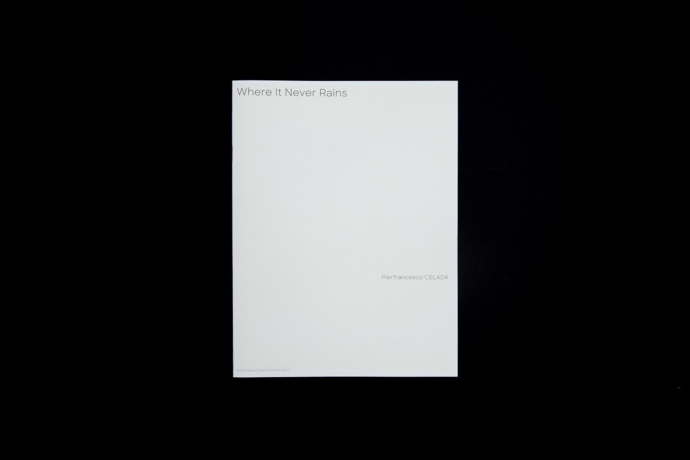 art binding book Bookwork EXHIBITION ON PAPER hongkong opportunity photobook publication social