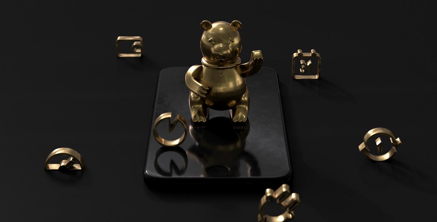 bitcoin btc crypto etc ethereum gambling gold hash hashrate Lottery lucky Mining