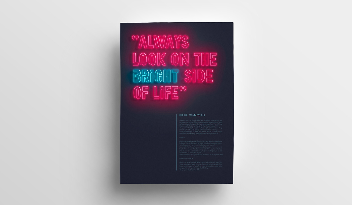 typography   font type Typeface free neon