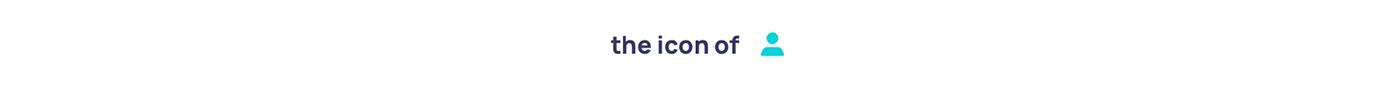 icon set icons Icon iconography sketch Figma Adobe XD UI ux Illustrator