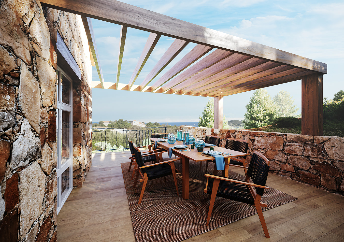 Interior exteriror design ideas realestate traditional luxury