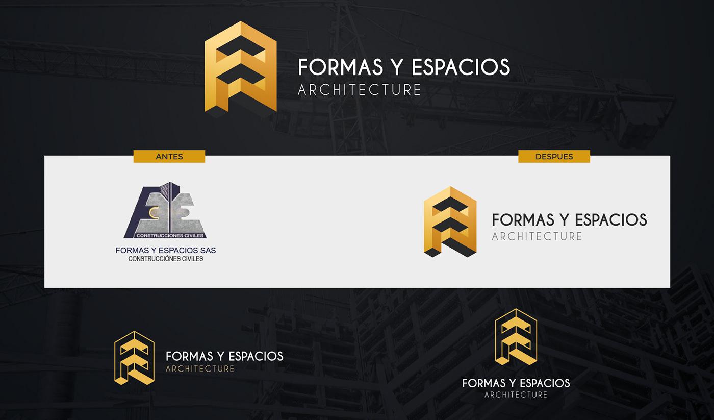 incas Pueblos  america latina frosh g3k edgar gutierrez g3kdigital foto carlos digital Boda  ascomunicaciones  logotype logo  marcas   identidad corporativa