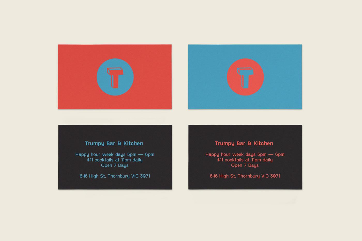 art direction  brand identity branding  concept creative graphic design  Hospitality
