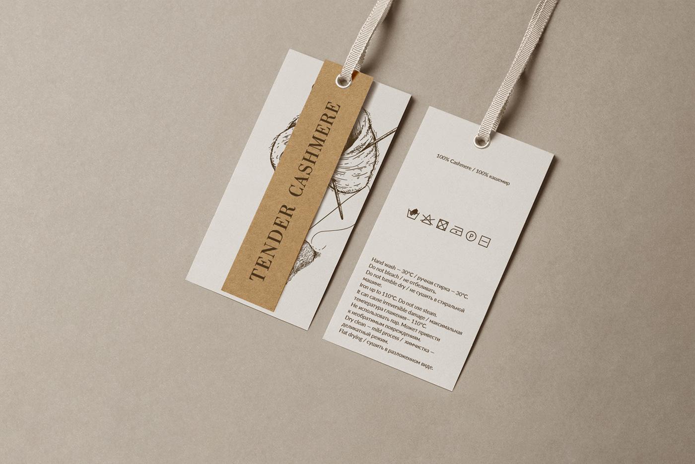 brand,identity,logo,Logotype,graphic design ,ILLUSTRATION