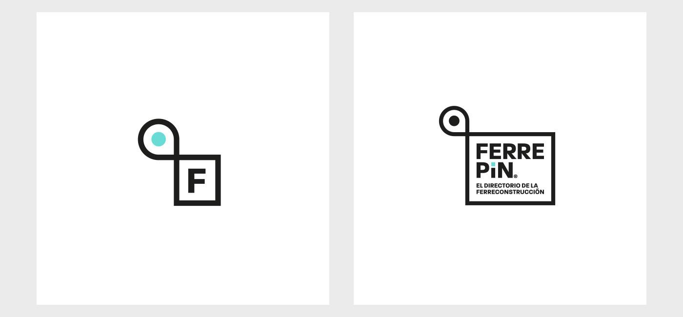 logos branding  brands design graphicdesign marcas diseño logotipos  Vectores mexico